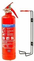 Car & Kitchen Fire Extinguisher