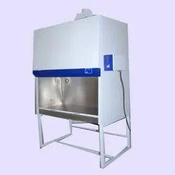 Laminar Biosafety Cabinet