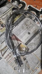 Cable Aram