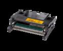Datacard Printer Head