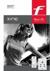 Fybros Zine Switches