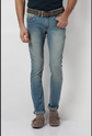 Peter England Cotton Jeans Edn31704545