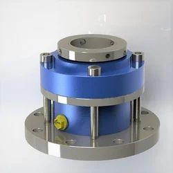 High Pressure Dual Mixer Seal