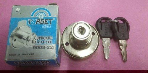 Furniture Locks - Ultra Security Lock Exporter from Ahmedabad