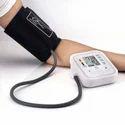 Measurement Instrument For Hospital