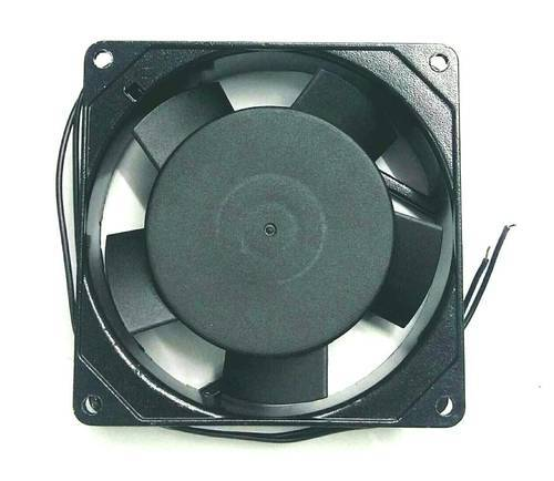 FANON 40MM to 200MM Cooling Fans, 5VDC to 230VAC
