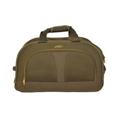 Duffel Trolley Bag