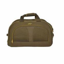 Duffel Trolley Bag