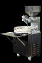 Gulla Making Machine
