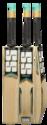 SS Yuvi 20/20 Kashmir Willow Cricket Bats