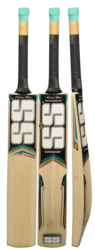 SS Yuvi 20/20 Kashmir Willow Cricket Bats
