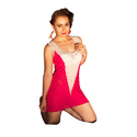 Night Suits Short Length Ladies Night Wear