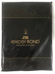 A4 JK Bond 90 GSM Sheets 100