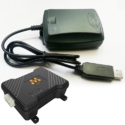 Gps Tracking Device For Car