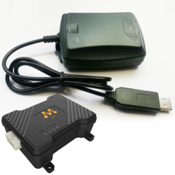 Gps Tracking Device In Delhi Delhi Gps Tracking Device