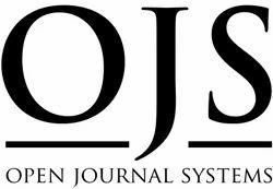 Open Journal System OJS Hosting Service