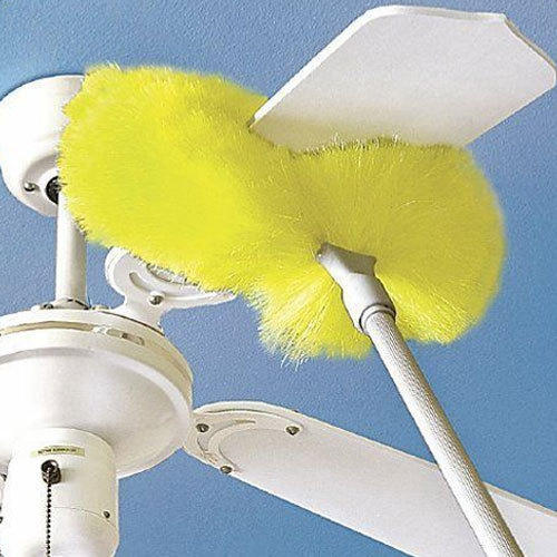 Ceiling Fan Blade Duster Wholesale Trader From Chennai