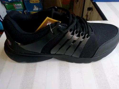 Hitcolus running shoe \u0026 Hitcolus sport