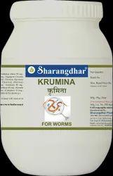Sharangdhar Krumina 600T (Economy Pack)
