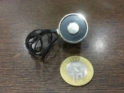 Micro Electromagnet
