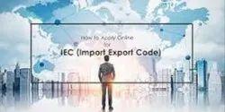 I E C Code