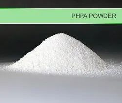 Drilling Mud Additives PHPA Powder