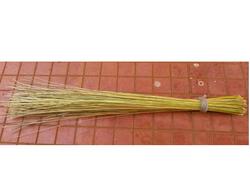 Coco Floor Brooms