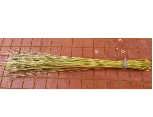 Floor Broom Stick - Nylon Broom Wholesale Trader from Pune