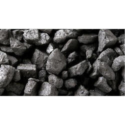 High Grade Industrial Coal