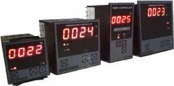 Universal 100 to 240 VAC Watt Meters, for Industrial, Model: STC
