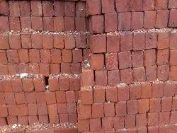 Sand Bricks