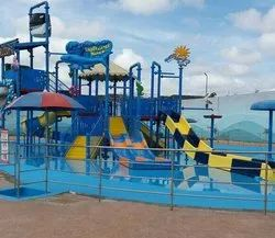 Swimming pool design repair construction service in india - Swimming pool construction in india ...