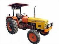 HMT 5911 Tractor