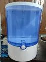 CABINET (RO WATER PURIFIER CABINET)