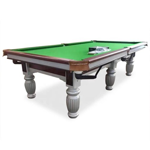 Phenomenal Solid Wood 8Ft 9Ft Snooker Pool Tables Download Free Architecture Designs Embacsunscenecom