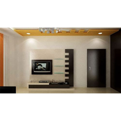 Exceptionnel Modern TV Unit