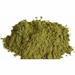 Neutral Henna Powder Cassia Obovatta