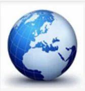 Expat Taxation Services