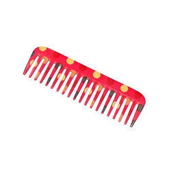 Printed Comb