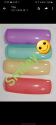 SMILEY Spectacle Case