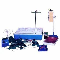 Laboratory Instrument