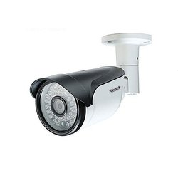 XN-7236 AHD Camera