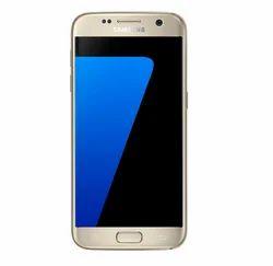 Galaxy S7 Smartphones