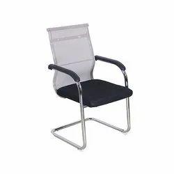 Modern Visitor Chair