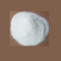 Pharma Grade Sugar