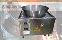 Advantages Of Induction Cooker