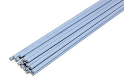 Weldfast Tensal 60 Electrode