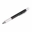 5 In One Multipurpose Pen