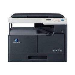 Konica Minolta Bizhub 164 Multifunction Printer