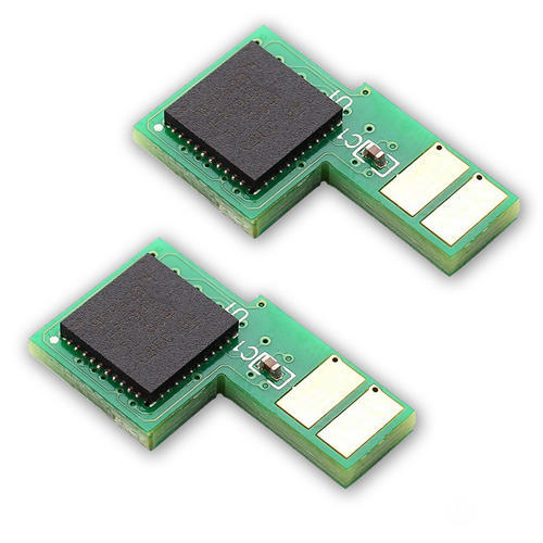 HP Series Chip - Compatible Chip For HP CF 228A Manufacturer